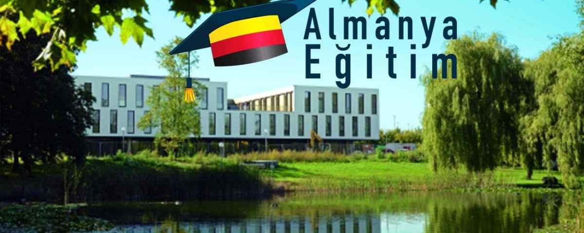 Augsburg üniversitesi