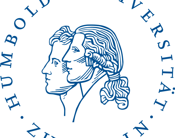Berlin-Humboldt-universitesi