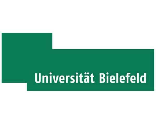 Bielefeld-universitesi