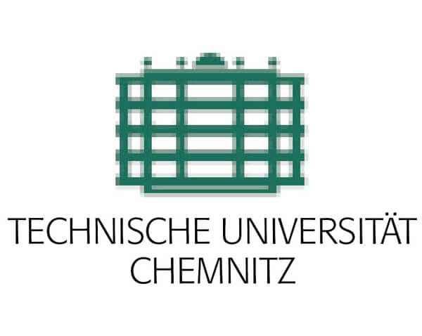 Chemnitz-Teknik-universitesi