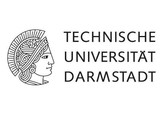 Darmstadt-teknik-universitesi
