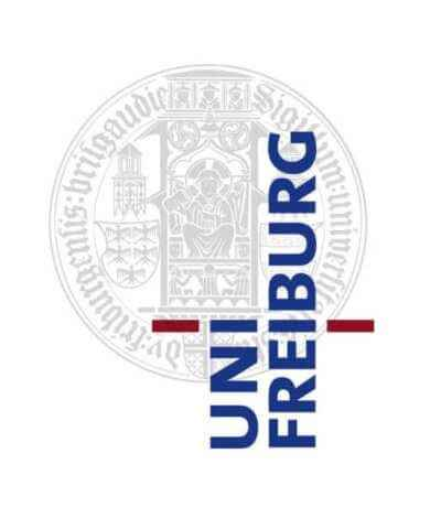 Freiburg universitesi