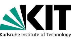 Karlsruhe-Teknoloji-Enstitusu