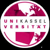 Kassel-universitesi