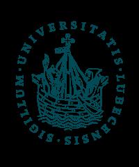Lubeck universitesi