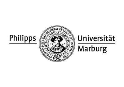 Marburg-universitesi