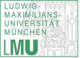 Munih Ludwig-Maximilian-universitesi