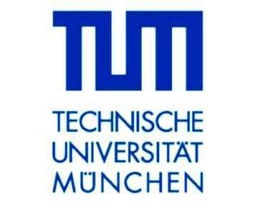 Munih-Teknik-universitesi