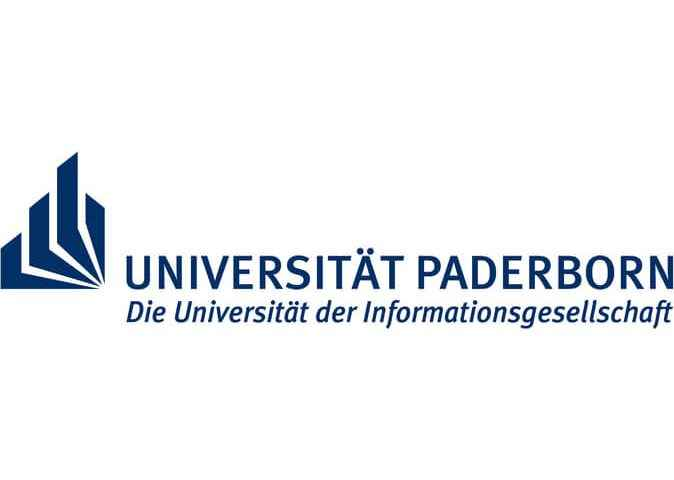 Paderborn-universitesi