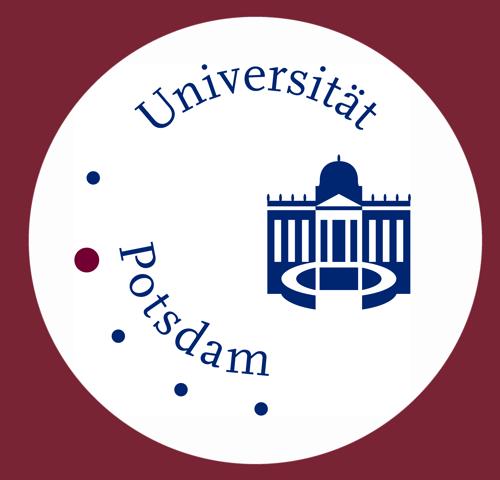 Potsdam universitesi