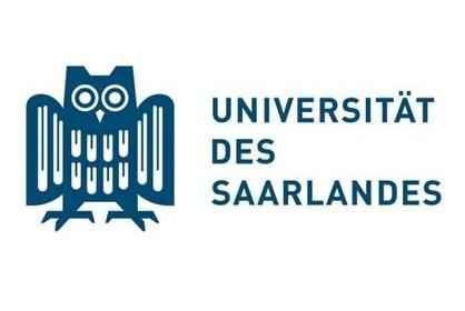 Saarland-universitesi