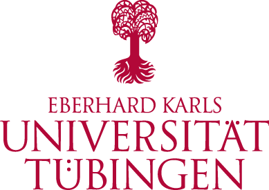 Tubingen universitesi