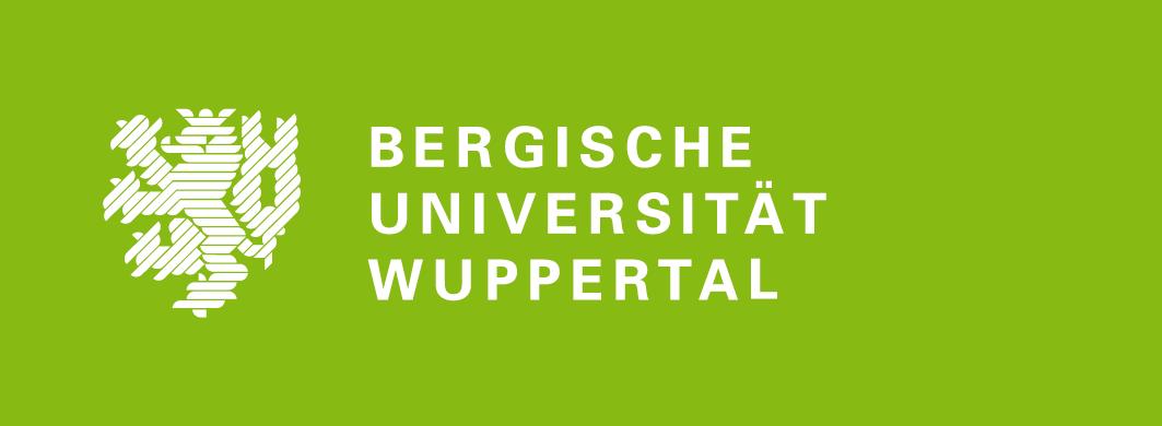 Wupperral-universitesi
