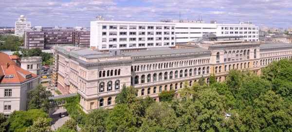 Berlin teknik üniversitesi