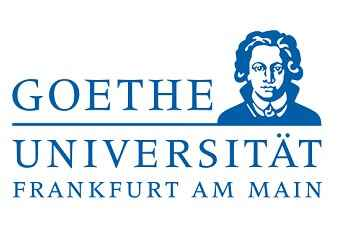 geothe-frankfurt universitesi