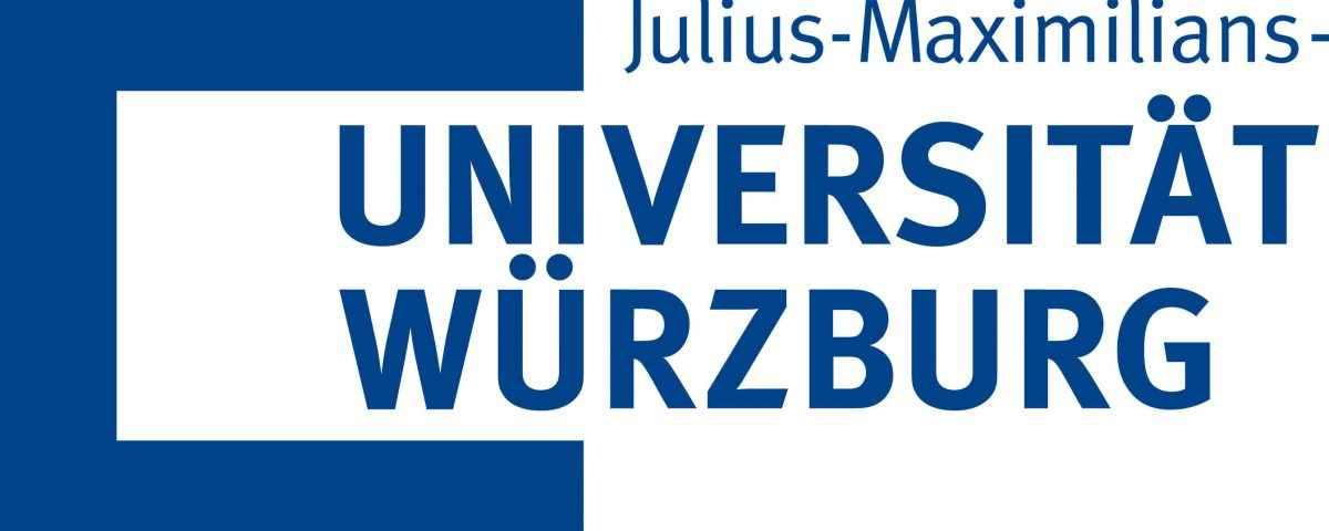 wurzburg-universitesi