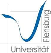 Flensburg universitesi