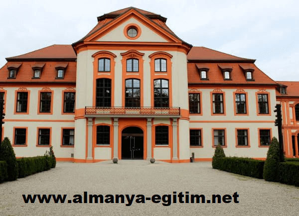 ingolstadt üniversitesi