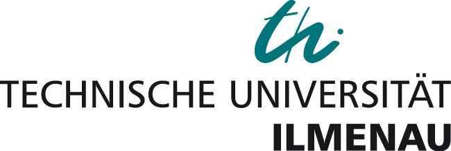 ilmenau universitesi