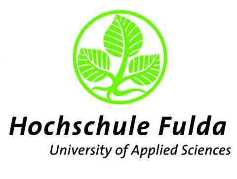 Fulda üniversitesi