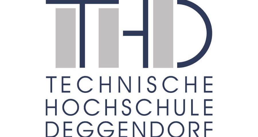Deggendorf Teknik Üniversitesi