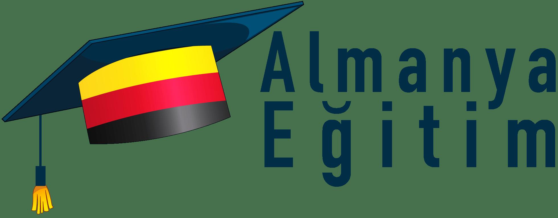 ALMANYA-EĞİTİM