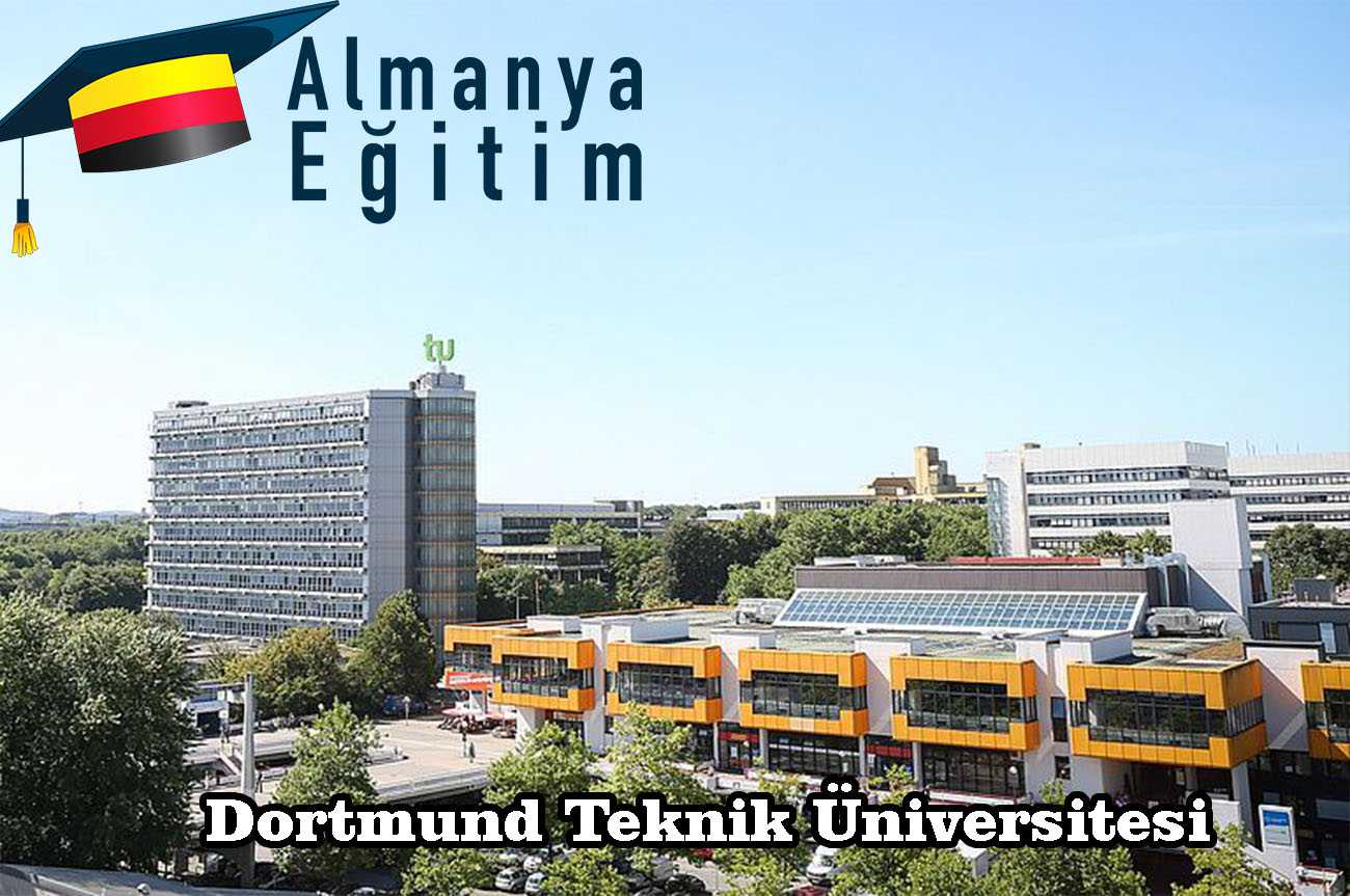 Dortmund-Teknik-Üniversitesi.jpg