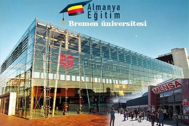 Bremen üniversitesi